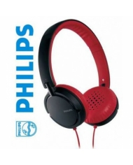 Philips SHL 5000