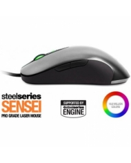 Chuột Gaming SteelSeries Sensei Laser