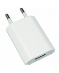 APPLE USB POWER ADAPTER FOR IPOD & IPHONE