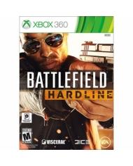 BATTLEFIELD: HARDLINE [RF - XDG3]