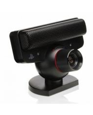 Ps3 Move Camera