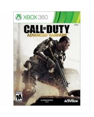 Call of Duty: Advanced Warfare [XGD3 - RF]