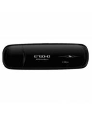 USB 3G ENSOHO EN-861