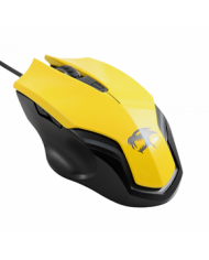 Chuột quang ENSOHO GL-235Y