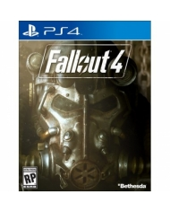 Fallout 4 US