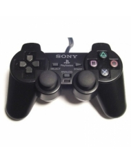 PS2 Game Pad Loại 2