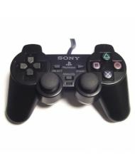 Tay Cầm PS2 Game Pad Loại M