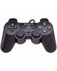 PS2 Tay A chính hãng Sony