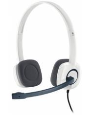 Tai nghe Logitech H150 Headset