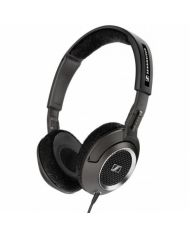 SENNHEISER HEADPHONE HD239