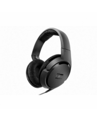 SENNHEISER HEADPHONE HD419