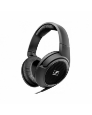 SENNHEISER HEADPHONE HD429