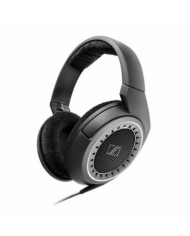 SENNHEISER HEADPHONE HD439