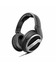 SENNHEISER HEADPHONE HD449