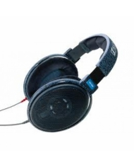 Sennheiser Audiophile Headphone HD600
