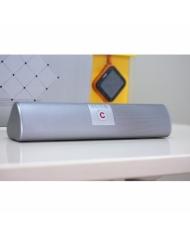 Loa bluetooth Soundbar S8