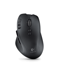 LOGITECH WIRELESS GAMING MOUSE G700S