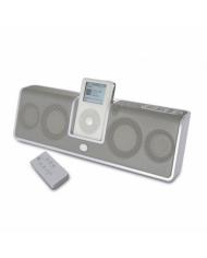 Loa Portable Logitech mm50 cho iPod