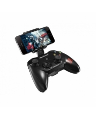 MAD CATZ C.T.R.L.I - TAY CẦM CHƠI GAME CONSOLE CHO CÁC THIẾT BỊ IOS, APPLE IPHONE 7, IPOD AND IPAD
