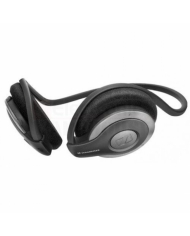 SENNHEISER HEADSET MM100 BT