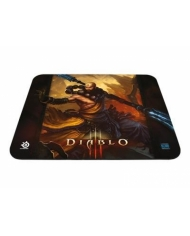 SURFACE STEELSERIES QCK DIABLO 3 MONK EDITION