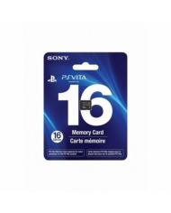 Thẻ nhớ PS Vita - 16Gb