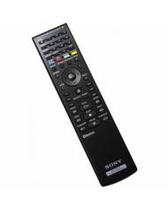 Remote PS3 PS4