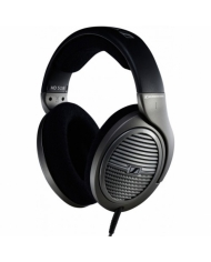 SENNHEISER HEADPHONE AUDIOPHILE HD518