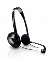 Philips SHM 1500