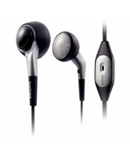 Philips SHM 3100U