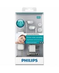 Philips SHN 2600