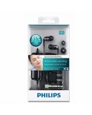 Philips SHN 4600