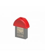 USB 32GB NANO Strontium