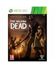 The Walking Dead GOTY Edition [RF]