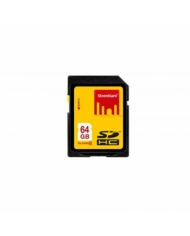 Thẻ nhớ Strontium SDHC 64GB