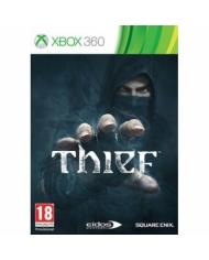 Thief [XGD2-RF]