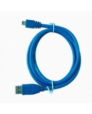 DÂY USB 3.0 AM/MINI