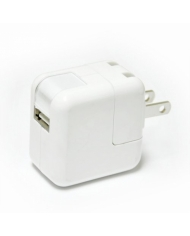 APPLE IPAD USB CHARGER - 10W