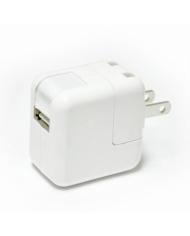 APPLE IPAD USB CHARGER - 10W