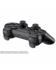 Tay PS3 Controller Black 99%