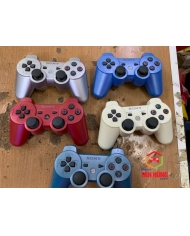 Tay PS3 Controller cũ 95%
