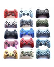 Tay PS3 Controller cũ các màu 98%