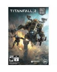Titanfall 2-CODEX 2016