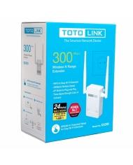 Bộ mở rộng sóng wifi TOTOLINK EX200