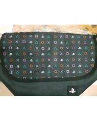 Túi Đeo chéo PS4 Mini Messenger Chính hãng Sony VN