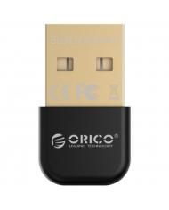USB Bluetooth 4.0 Mini Orico Hàng Công ty