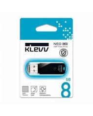 USB 2.0 KLEVV Neo C20 8GB