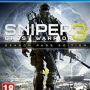 Sniper: Ghost Warrior 3 EU
