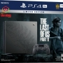 Máy PS4 Pro 1TB TLOUS Part II LE Chính Hãng BH 24 tháng