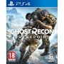 Tom Clancy's Ghost Recon Break Point